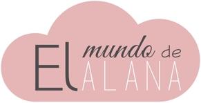 El mundo de Alana
